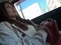出没専業主婦(うさぎ) 精子を飲まずには生きられない変態妻 アダルトショップ・ハプニングバー…お忍び入店ドキドキ露出でチ○ポ漁り