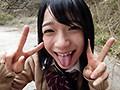[SUN-018] 精飲交際 精子大好き黒髪サセ子ちゃんとごっくん密会デート