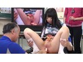 (1svdvd00622)[SVDVD-622] 羞恥 男女が体の違いを全裸になって学習する質の高い授業を実践する共学●校の保健体育2 ダウンロード 9