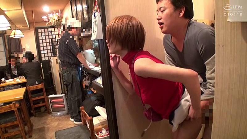 媚薬貞操帯×ビッグバンローター Vol.4 君島みお Hカップ美爆乳 10枚目