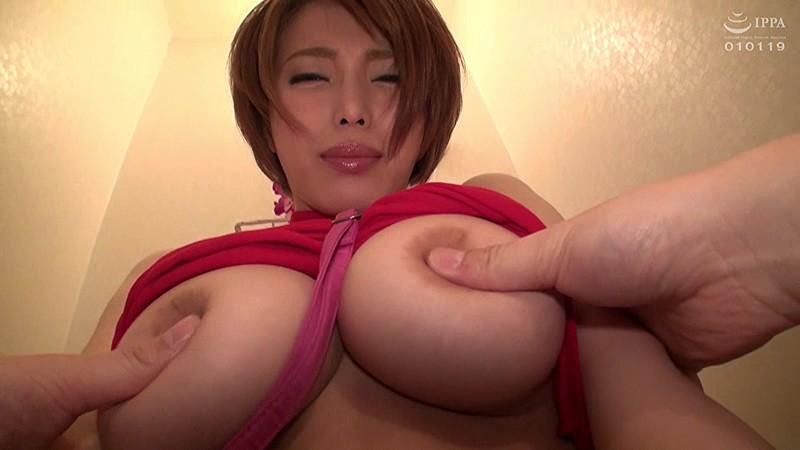 媚薬貞操帯×ビッグバンローター Vol.4 君島みお Hカップ美爆乳 6枚目