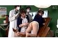 羞恥 生徒同士が男女とも全裸献体になって実技指導を行う質の高い授業を実践する看護学校実習2018