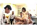 羞恥 新任女教師が学習教材にされる男子校の性教育 生徒の目...sample14