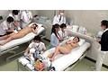羞恥 生徒同士が男女とも全裸献体になって実技指導を行う質の高い授業を実践する看護学校実習2020