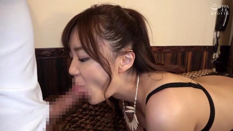媚薬泥●中に激振動ペニスリングでポルチオRUSH!性欲爆発オーバーシュート キャプチャー画像 1枚目