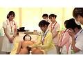羞恥 生徒同士が男女とも全裸献体になって実技指導を行う質の...sample6