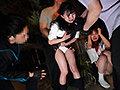 田舎J○修学旅行生ストーキングレ●プ妊娠に怯え、泣きながら懇...sample14