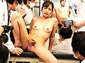羞恥 新任女教師が学習教材にされる男子校の性教育 生徒の目...sample15