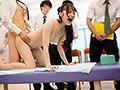 [SVDVD-873] 羞恥!教員採用試験を合格した新任女教師医師も看護師も男の病院で男性教諭と一緒に着任前健康診断を受けさせられる2021