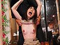 [SVDVD-874] 羞恥!彼氏連れ素人娘をマシンバイブでこっそり攻めまくれ!20素人VSマシンバイブ 激安居酒屋にマジックミラー特設スタジオを設置夏を楽しむ美肌露出多めの奔放な女子大生に中出し!!編