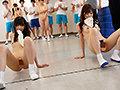 [SVDVD-877] 羞恥!青少年男女混合全裸体力測定2021