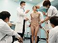 [SVDVD-885] 羞恥!新任ナース病棟着任前強●健康診断2021秋研修医の実験台にさせられた私たち