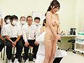 [SVDVD-887] 羞恥男女が体の違いを全裸になって学習する質の高い授業を実践する共学●校の保健体育6