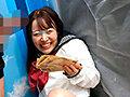 [SVDVD-888] マジックミラー号ハードボイルド 1cm1万円のギリギリディルドチャレンジ!先っちょだけ…のつもりが極太ディルドに性欲を刺激され思わず膣奥までズボっと挿入!おま○こを押し広げられる人生初の快楽に発情腰ふりそして潮!潮!2