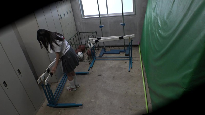 SVOKS-080 Studio Sadistic Village - Azumi - big image 1