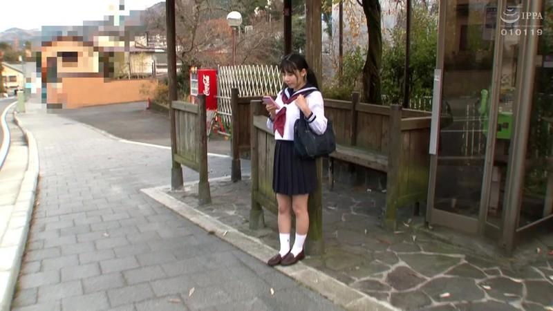 SVOKS-091 Studio Sadistic Village - Emi-chan - big image 1
