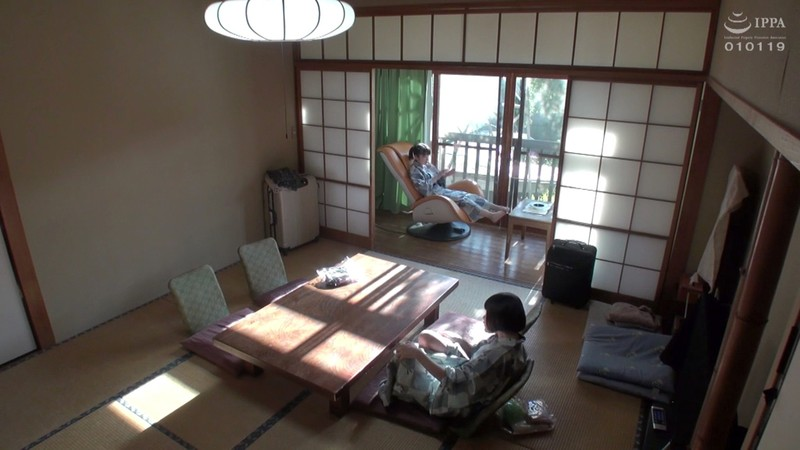 SVOKS-098 Studio Sadistic Village - Kou-san & Ren-san big image 2