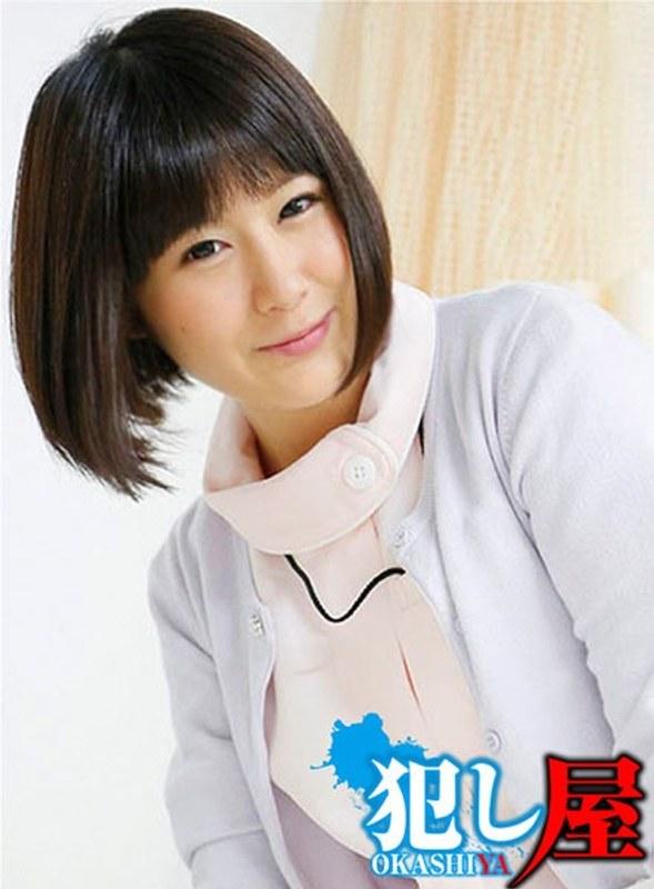 SVOKS-108 Kou-san