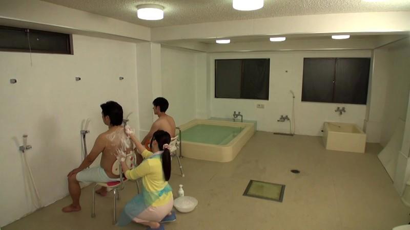 SVOKS-111 Studio Sadistic Village - Koi-san - big image 1