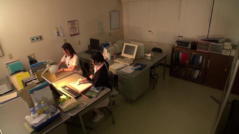 SVOKS-112 Studio Sadistic Village - Mahiro-san - big image 1