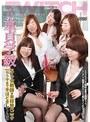 童貞学級 5人の女教師が未経験ペニスに一から十まで手ほどきしてくれる(1sw00017)