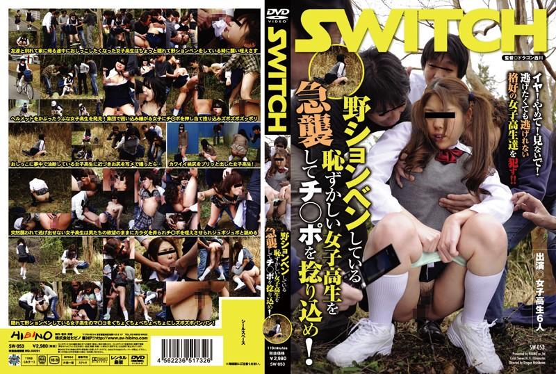 SW-053