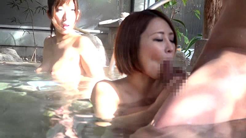 ビッチな巨乳の熟女痴女の、アクメ主観無料動画!【熟女、痴女、人妻、ショタ動画】