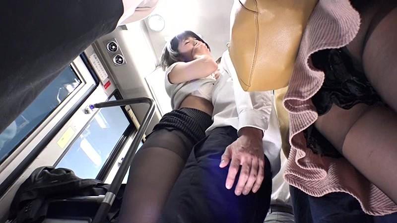 женские домогательства в общественном транспорте сайт содержит