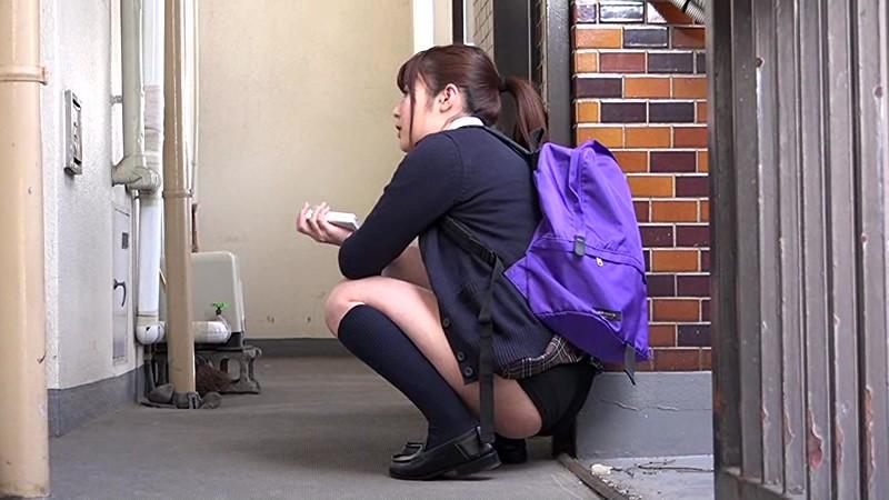 パンチラ対策のスパッツフェチ集合 [転載禁止]©bbspink.comYouTube動画>34本 ニコニコ動画>1本 ->画像>349枚