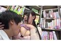 先生と僕とあゆみちゃん動画