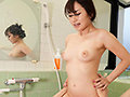 [SW-794] 「一緒にお風呂入ろ!」僕をガキ扱いするイトコのお姉ちゃんが無防備ボインでいきなり混浴!即反応したチ○ポをこっそり握りしめ乳洗いされ家族に内緒でヌキまくり!