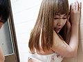 [SW-800] 友達の姉のむちむちデカ尻パンチラが思春期チ○ポを誘う。二人っきりになったらドM丸出しドエロ女に豹変したのでデカ尻めがけて腰くだけるまで鬼ピストンぶちかましたった!