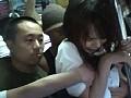 アンチ痴●バス興業(株) VOL.16sample9