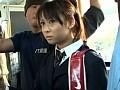 アンチ痴●バス興業(株) VOL.23sample1