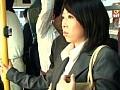 アンチ痴●バス興業(株) VOL.23sample8