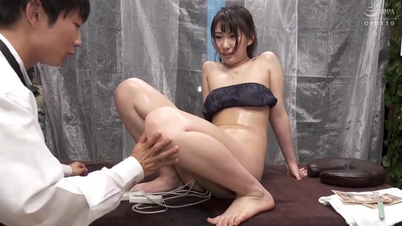 ゆうな TOTTE-013 画像10