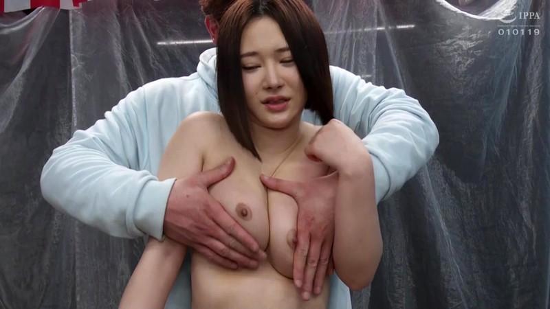 みな (TOTTE-017) 画像1