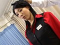 (1vspds00238)[VSPDS-238] ムンムン新入女子社員 Hな健康診断 ルームアドバイザー編 ダウンロード 1