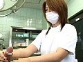 (1vspds294)[VSPDS-294] 本物包茎治療院 宝月形成クリニック ダウンロード 7