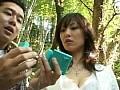 いい乳◆夢気分 伊豆sample1
