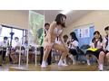 羞恥!新入生男女混合発育健康診断2020・くるみ編 3