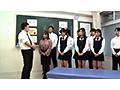共学校の保健体育2020年・6時限目 性交実技演習