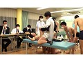 (1zozo00067)[ZOZO-067]羞恥!思春期発育状況検査会~ひまり・ひかり編~ ダウンロード sample_13