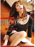 21ad00155[AD-155]催眠 赤 DXXIX ドキュメント編 高坂保奈美