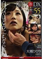 催眠 赤 DX 55 スーパーmc編 大槻ひびき ダウンロード