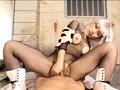 「女の口は嘘をつく。」 雌女ANTHOLOGY #040 北川絵美のサンプル画像3