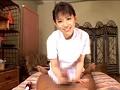 「女の口は嘘をつく。」 雌女ANTHOLOGY #040 北川絵美のサンプル画像5
