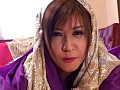 「熟女の口はもっと嘘をつく。」 熟雌女anthology #017 南原香織のサンプル画像