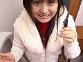 癒らし。 VOL.29 仲咲千春sample1