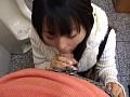 癒らし。 VOL.29 仲咲千春sample2